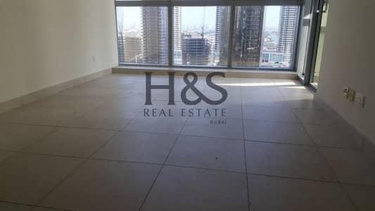 فلیٹ 3 غرف نوم للبيع في أبراج بحيرات الجميرا، دبي - Lake View I Spacious 3 Beds I Close to Metro