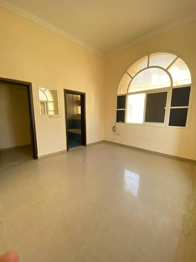 Studio for Rent in Mohammed Bin Zayed City, Abu Dhabi - Modern And spacious studio unit! With Tawteeq