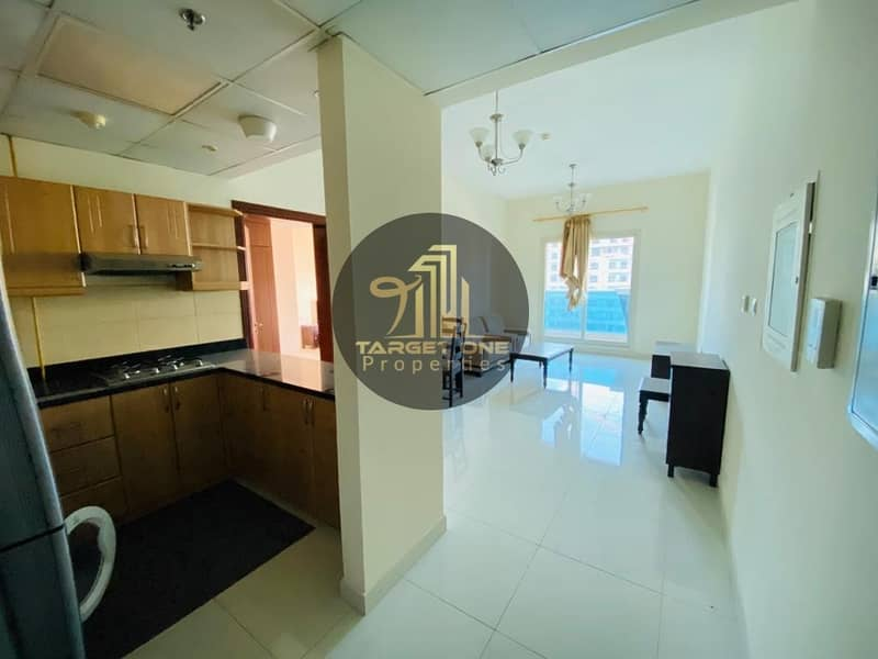 2 Properties for rent in Elite Sports Residence 3