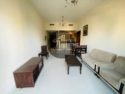 Properties for rent in Elite Sports Residence 3