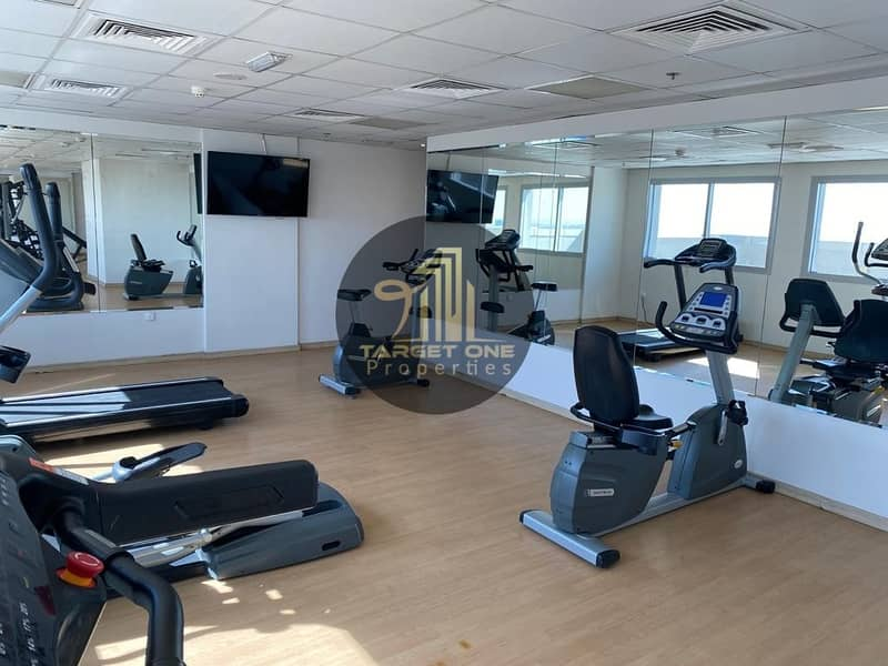 18 Properties for rent in Elite Sports Residence 3
