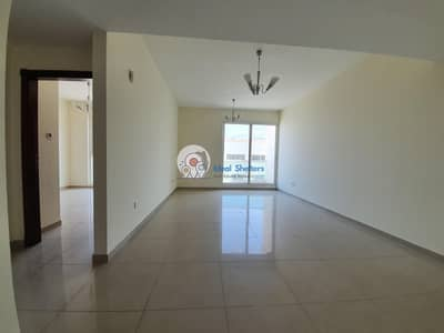 1 Bedroom Flat for Rent in Al Warqaa, Dubai - HUGE SIZE 1BHK | PRIME LOCATION | JUST 28k/year | WARQA 1