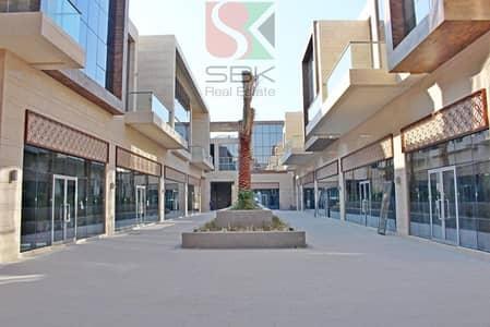 2 Bedroom Apartment for Rent in Al Wasl, Dubai - Bright  & Cozy 2HK | Lamar Residence | Jumeirah 3