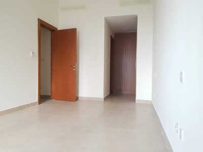 2 Bedroom Apartment for Sale in Barsha Heights (Tecom), Dubai - Exclusive! Nice & Beautiful 2 BHK + Maid's Room | Perfect Layout | Near To Metro in Madison Residency