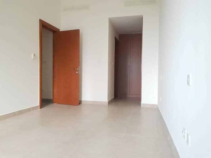 شقة في ماديسون ريزيدنسي برشا هايتس (تيكوم) 2 غرف 1200000 درهم - 4953156