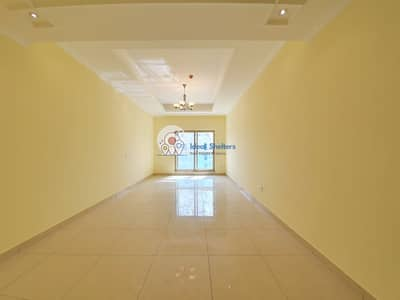 2 Bedroom Apartment for Rent in Al Warqaa, Dubai - BEST 2BHK + MAIDS ROOM | NOW AVAILABLE | WARQA 1 | NEAT BUILDING