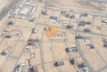 Plot for Sale in International City, Dubai - Residential Plot for sale  International City Phase 3