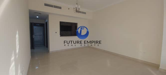 2 Bedroom Apartment for Rent in Al Mamzar, Dubai - 1 Month FREE | Newly Open | Spacious Apartment | Excellent Layout
