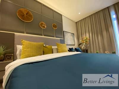 Studio for Rent in Jumeirah Village Circle (JVC), Dubai - LUXURY STUDIO   CHILLER FREE   BRAND NEW
