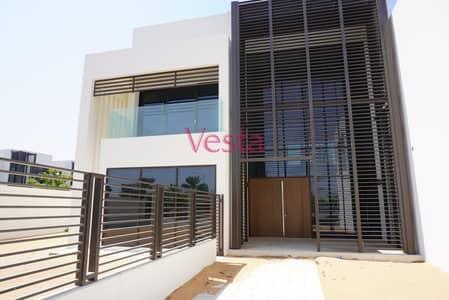 4 Bedroom Villa for Rent in Saadiyat Island, Abu Dhabi - Brand new