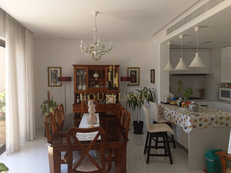 2 unique villa / well maintained / amazing price