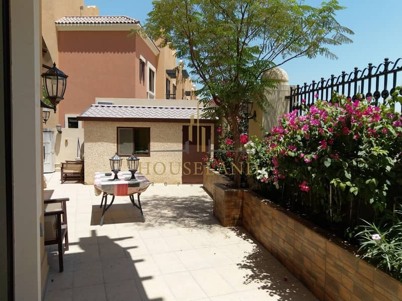 23 unique villa / well maintained / amazing price