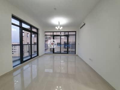 شقة 2 غرفة نوم للايجار في الورقاء، دبي - SEMI BRAND NEW 2BHK | NOW AVAILABLE WITH LAUNDRY ROOM  | Warqa 1