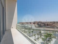 Loft apartment | Premium beach side community
