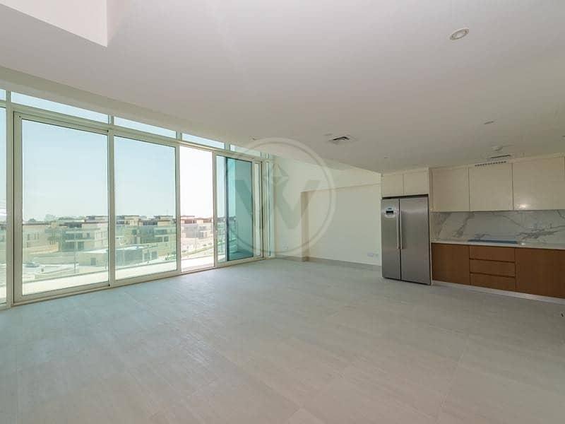 2 Loft apartment | Premium beach side community