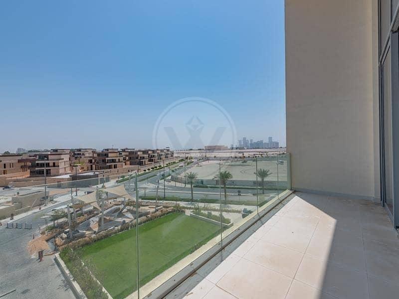 14 Loft apartment | Premium beach side community