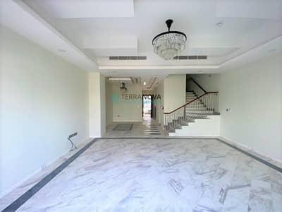 3 Bedroom Townhouse for Sale in Al Furjan, Dubai - Modern Finishing | 3 Bedroom | Well Kept