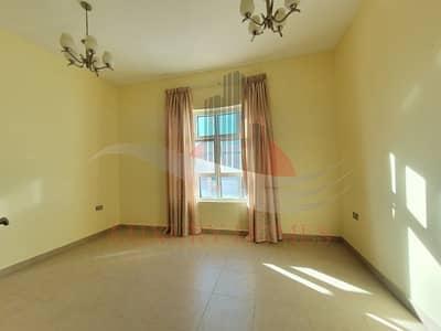 شقة 2 غرفة نوم للايجار في المطارد، العین - Neat and Clean Bright with view of Main Road