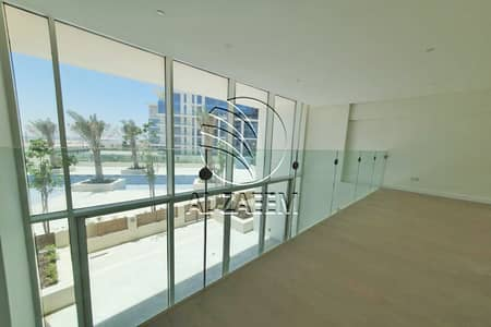 1 Bedroom Flat for Sale in Saadiyat Island, Abu Dhabi - LIMITED OFFER| Amazing Views with Exclusive Offers