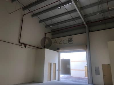 40 KW HIGH POWER | BRAND NEW | LOCATED IN THE MAIN ROAD