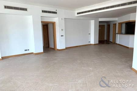 Priced to Rent | Unfurnished | Large 3 Bed
