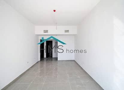 3 Bedroom Apartment for Sale in Dubai Marina, Dubai - 3BR+Maid | Full Marina View | Vacant