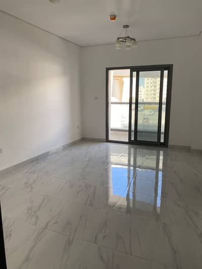 1 BHK For Rent in Industrial Area with Month & Parking Free