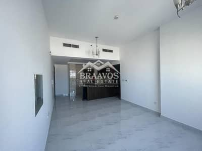 Studio for Rent in Jumeirah Village Circle (JVC), Dubai - Big Studio | 1 Month Free | Chiller Free
