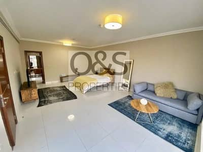3 Bedroom Villa for Sale in Jumeirah Village Circle (JVC), Dubai - Spacious Size| Affordable Price| Perfect Location| Ready Villas