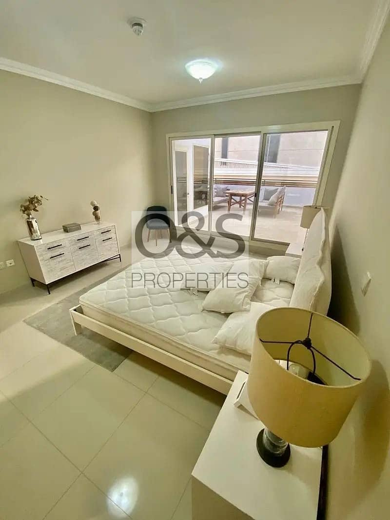 2 Spacious Size| Affordable Price| Perfect Location| Ready Villas