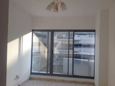3 Bedroom Apartment for Rent in Deira, Dubai - 3 Bhk Large Apartment A/C Chiller Free Family building