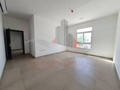 فلیٹ 3 غرف نوم للايجار في المويجعي، العین - One Year Old Excellent Quality Spacious Apartment