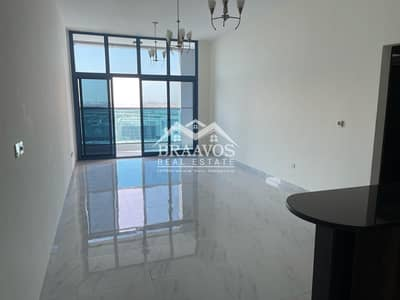 2 Bedroom Flat for Rent in Jumeirah Village Circle (JVC), Dubai - Brand New | Bright and Beautiful | 1 Month Free