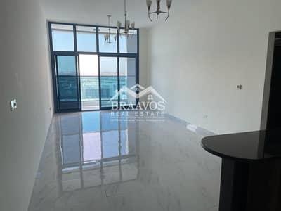 فلیٹ 2 غرفة نوم للايجار في قرية جميرا الدائرية، دبي - Brand New | Bright and Beautiful | 1 Month Free