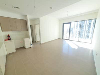 فلیٹ 1 غرفة نوم للايجار في دبي هيلز استيت، دبي - شقة في بارك هايتس 2 بارك هايتس دبي هيلز استيت 1 غرف 42000 درهم - 4953585