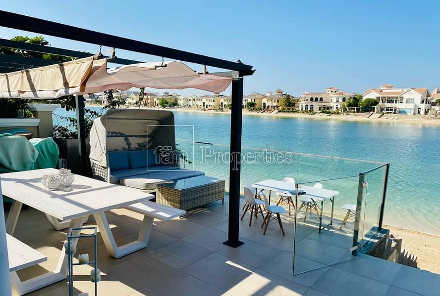 Exquisite |4 Bedroom Villa | Monthly Payment