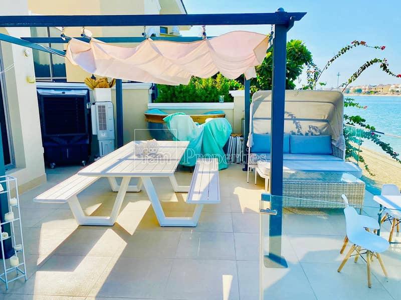 2 Exquisite |4 Bedroom Villa | Monthly Payment