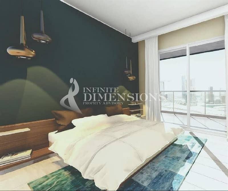 2 Good Offer! Studio Apartment I Oasis Residence
