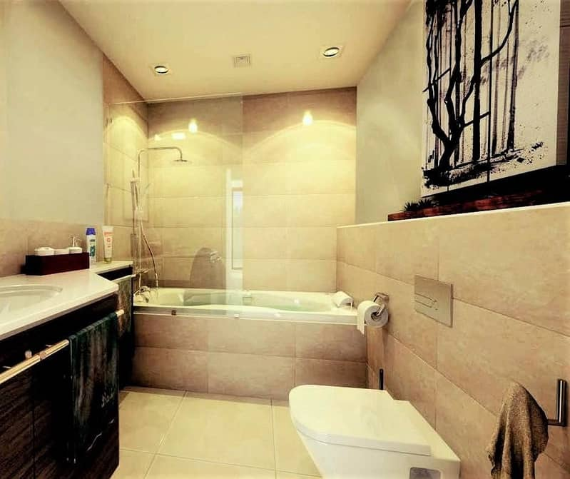 8 Good Offer! Studio Apartment I Oasis Residence