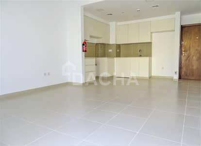 2 Bedroom Apartment for Rent in Town Square, Dubai - 12 Cheques / High Floor / Available Now