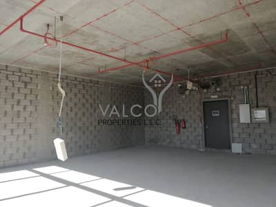 Office for Rent in The Greens, Dubai - Spacious Commercial Office  for Rent