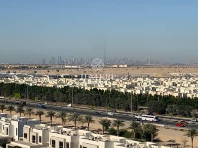 شقة 3 غرف نوم للايجار في تاون سكوير، دبي - Cheapest | 3 Bedroom Apartment | Zahra Breeze