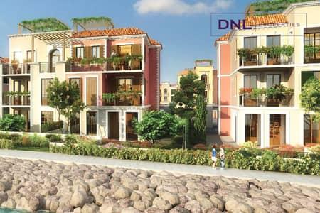 تاون هاوس 5 غرف نوم للبيع في جميرا، دبي - BEST OFFER | Genuine Listing | MULTIPLE OPTIONS