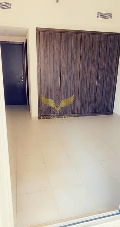 2 Bedroom Flat for Rent in Liwan, Dubai - LOWEST PRICE |2 BALCONIES | Specious | High-Quality