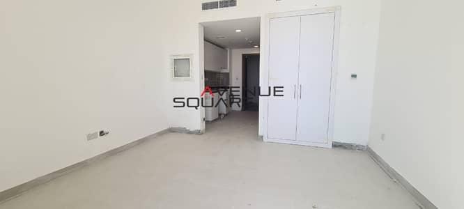 Studio for Sale in Dubai South, Dubai - Upscale Studio with Balcony | No commission