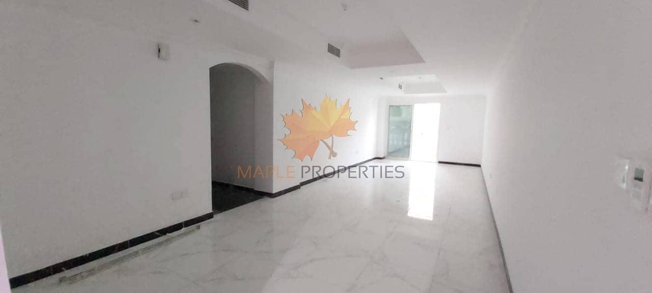 Huge 3BR Apartment / For Sale / Limited Time Offer / Prime Location