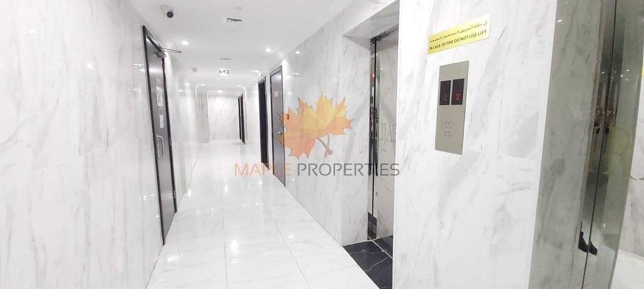 2 Huge 3BR Apartment / For Sale / Limited Time Offer / Prime Location