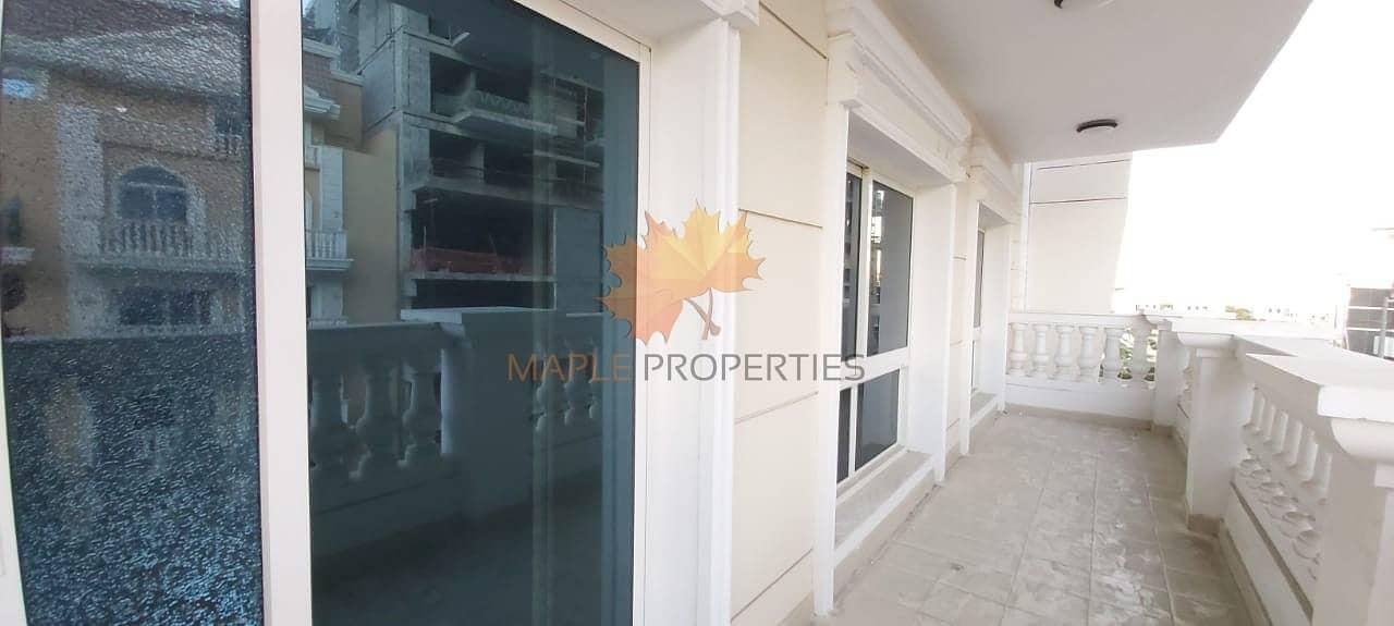 14 Huge 3BR Apartment / For Sale / Limited Time Offer / Prime Location