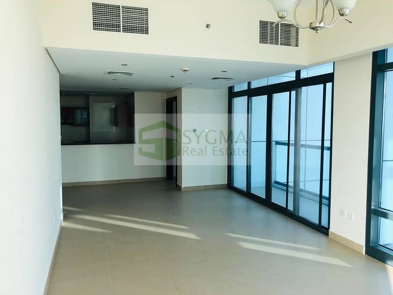 2 Prime Location Best Layout Brand New