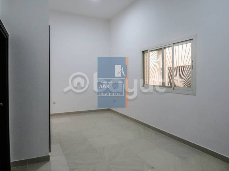 8 AVAILABLE BRAND NEW STUDIO UNIT FOR STAFF ACCOMODATION/FAMILY ACCOMODATION/HOTEL ACCOMMODATION in AWS Family Residence